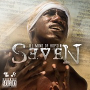 Ill Mind of Hopsin 7