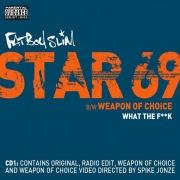 Star 69 (Remixes)