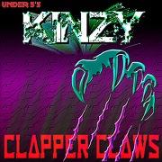 Clapper Claws