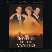 The Bonfire of the Vanities - Original Motion Picture Soundtrack
