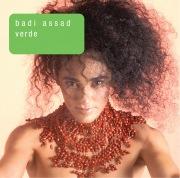 Verde (Yahoo)