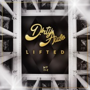 Lifted EP
