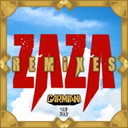 Zaza (Remixes)