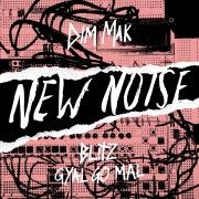 Gyal Go Mal (Original Mix)
