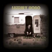 Luxury Hobo