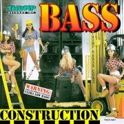 Bass Construction