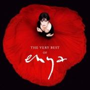 The Very Best Of Enya (Standard DMD)