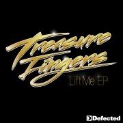 Lift Me EP