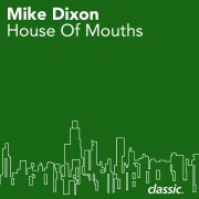 House Of Mouths