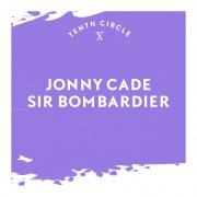 Sir Bombardier