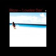 Lovelee Dae