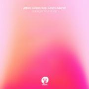 Talking In Your Sleep (feat. Gloria Adereti)