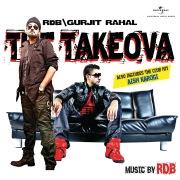 The Takeova (Album Version)