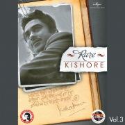 Rare Kishore - Vol.3