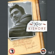 Rare Kishore - Vol.1