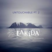 Untouchable, Pt. 2 (feat. Dea Norberg)