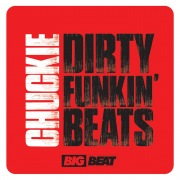 Dirty Funkin Beats