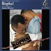 Bopha! (Original Motion Picture Soundtrack)
