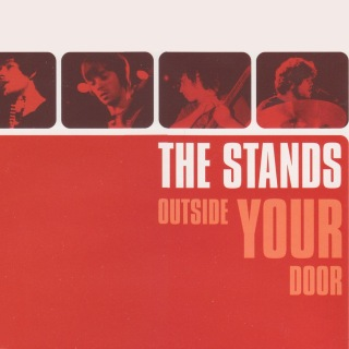 Outside Your Door