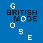 British Mode