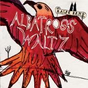 Albatross Waltz