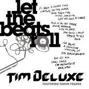 Let the Beats Roll (feat. Simon Franks)