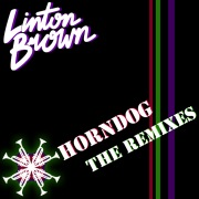 Horndog - Remixes