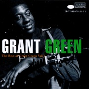 The Best Of Grant Green