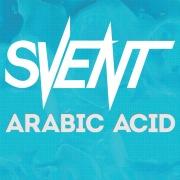 Arabic Acid
