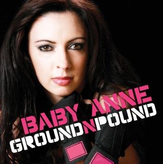 Ground N Pound