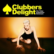 Clubbers Delight (Continuous DJ Mix By Vicious Vic)