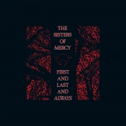 First and Last and Always Collection (Digital Edition)