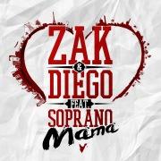 Mama (feat. Soprano)