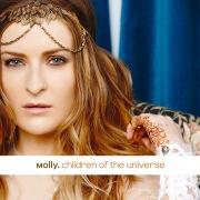 Children Of The Universe Remixes