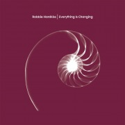Everything is Changing (Remixes)