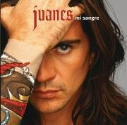 Mi Sangre (Online Deluxe Version Of Mi Sangre)