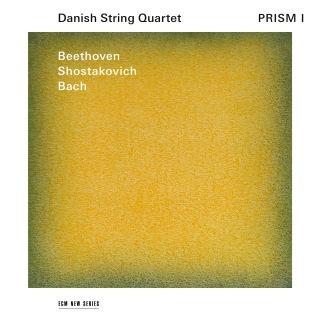 Beethoven: String Quartet No. 12 in E-Flat Major, Op. 127, 1. Maestoso - Allegro