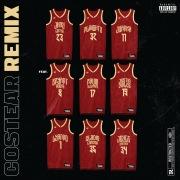 Costear (Equipo Rojo Remix)