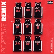 Costear (Equipo Negro Remix)