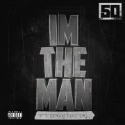 I'm The Man feat. Sonny Digital