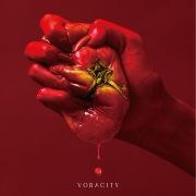 TVアニメ「オーバーロードⅢ」オープニングテーマ「VORACITY」