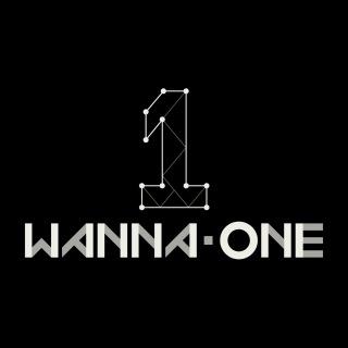 Wanna One ボイス -メッセージ編-