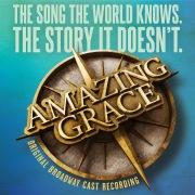 Amazing Grace (Original Broadway Cast Recording)