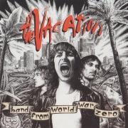 Band From World War Zero