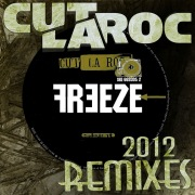 Freeze (2012 Remixes)