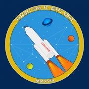 Rocket Girl feat. Betty Who