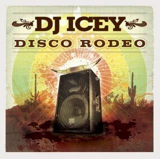 Disco Rodeo