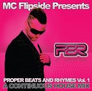 Proper Beats & Rhymes Vol. 1