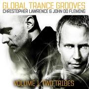 Global Trance Grooves