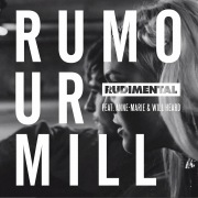 Rumour Mill (feat. Anne-Marie & Will Heard) [The Remixes]